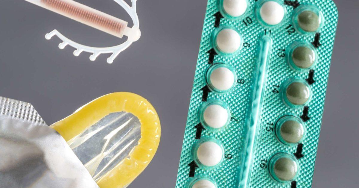 mitomycin-c kyowa 20 mg 1 flakon