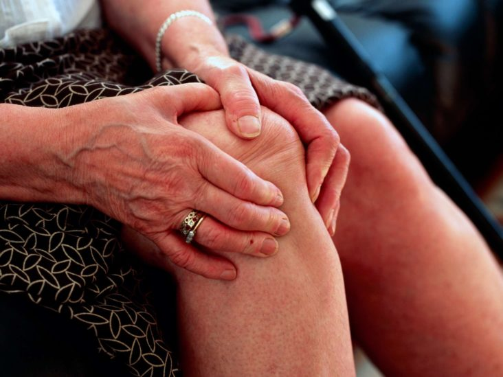 Diabetes Insipidus Causes Symptoms And Treatment