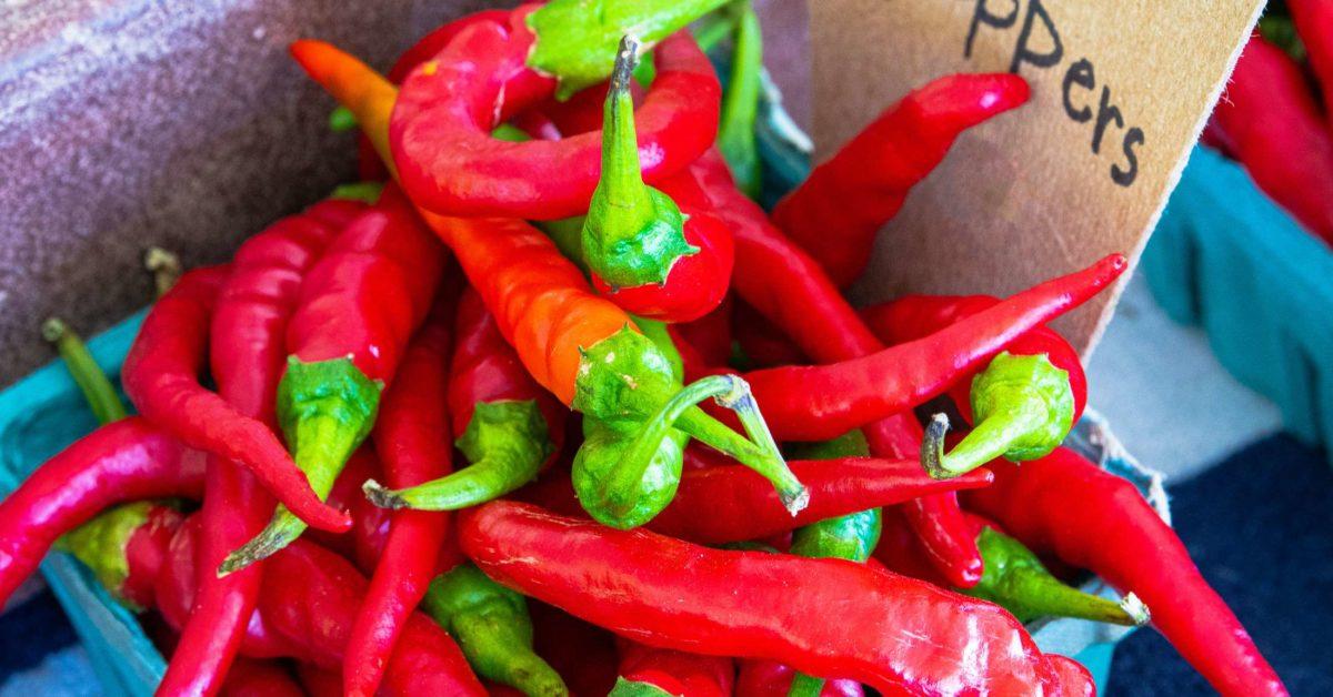 diet dr pepper health effects