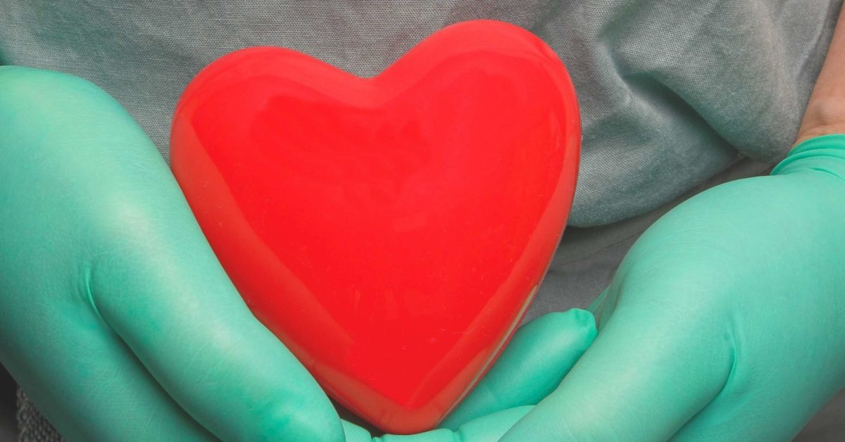 Open Heart Surgery Timeline Recovery And Alternatives