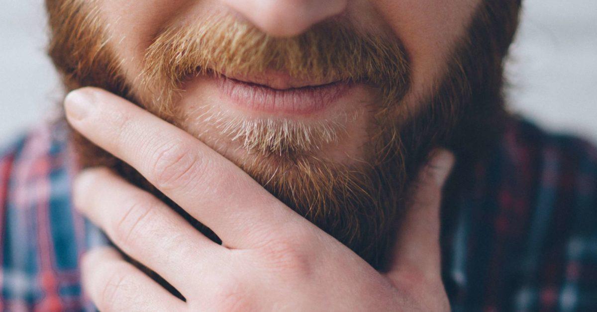 Miraculous 7 Itchy Beard Remedies Schematic Wiring Diagrams Phreekkolirunnerswayorg