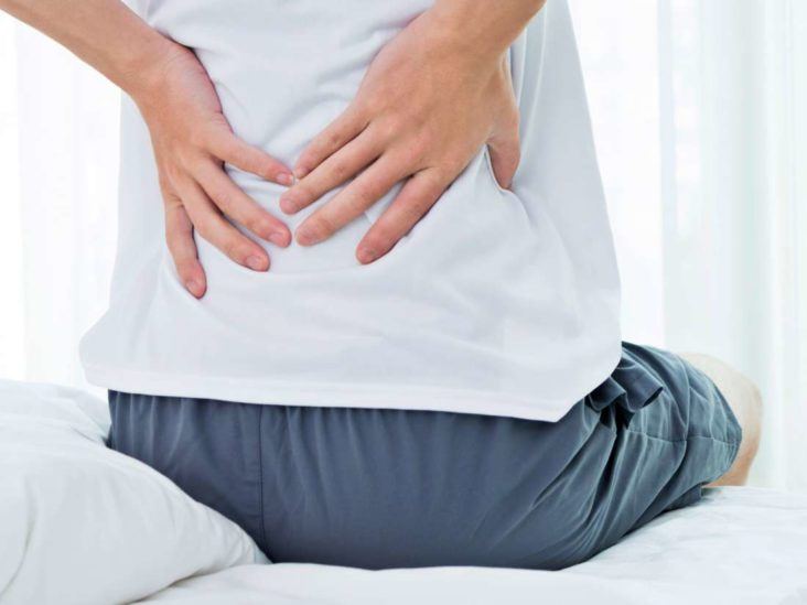 Pain In Right Hip Area In Females Causes And Treatment
