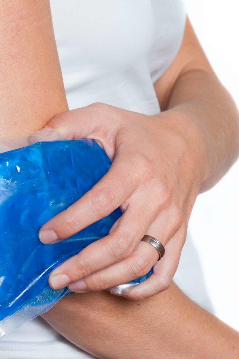 alternativa di pillole dietetiche adipexia