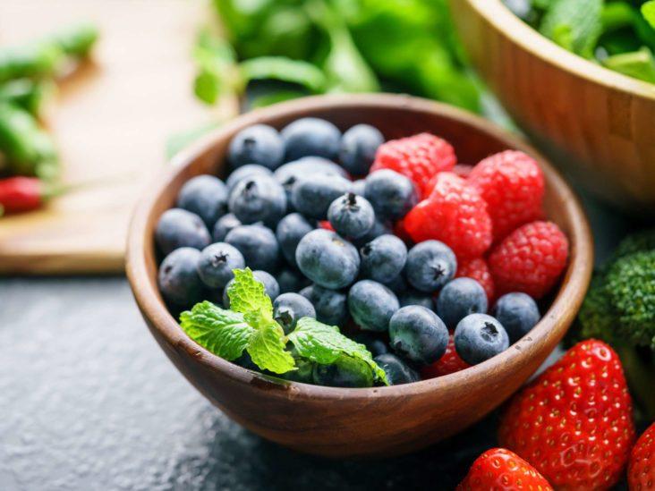 best lowering blood pressure diet