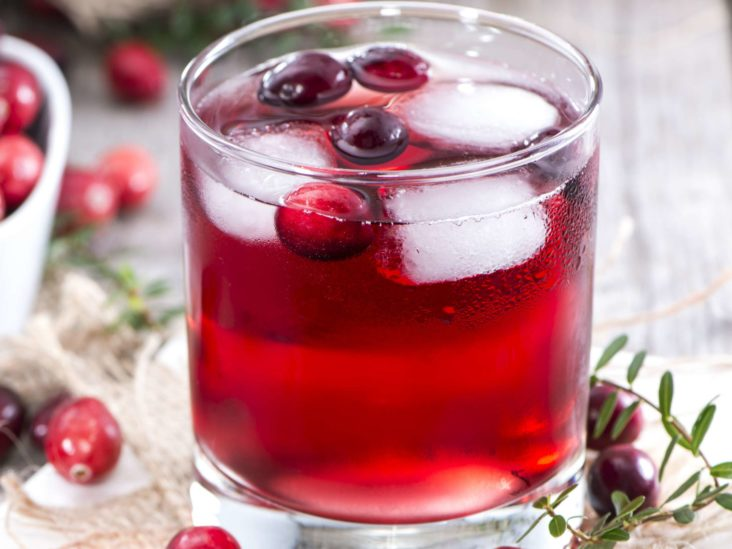 Kidney Pain After Drinking Alcohol Causes And Complications