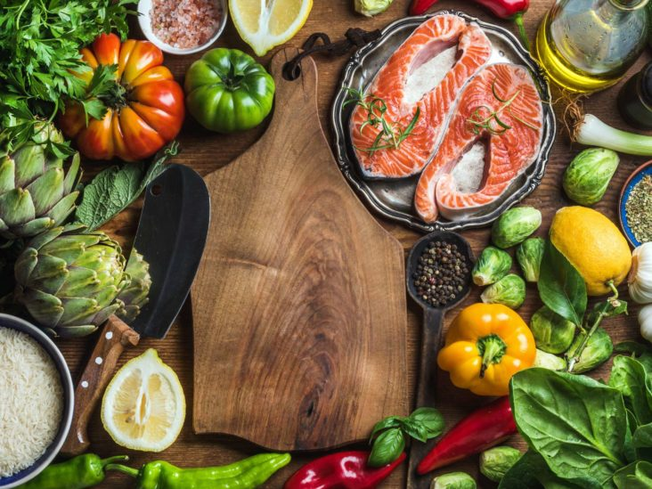 4 week pain free diet for arthritis