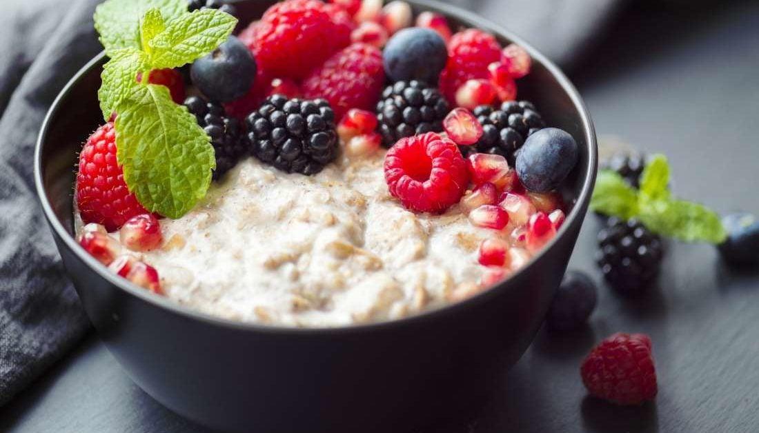 anti inflammatory diet plan uk