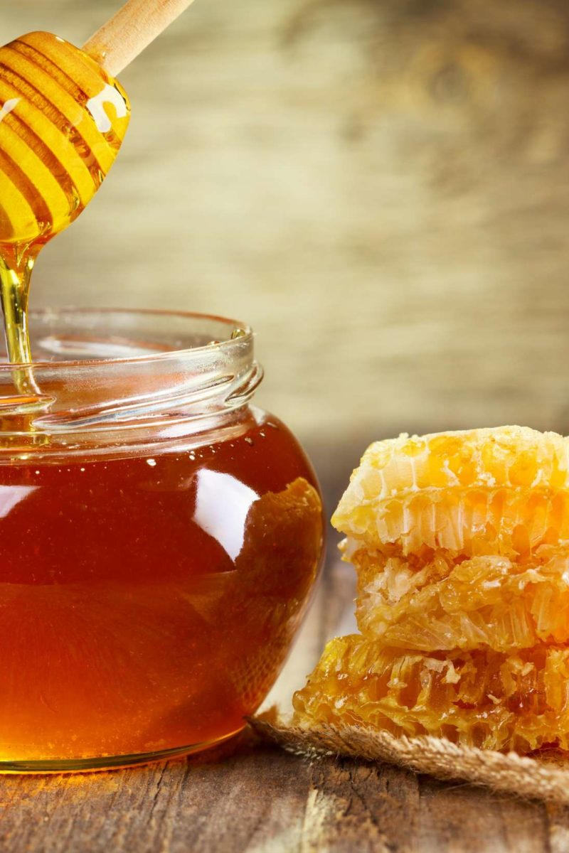 этого потребуются картинки мед натуральный или нет достойных разновидностей