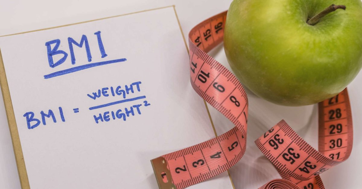 How Much Should I Weigh For My Height And Age Bmi Calculator And Cha