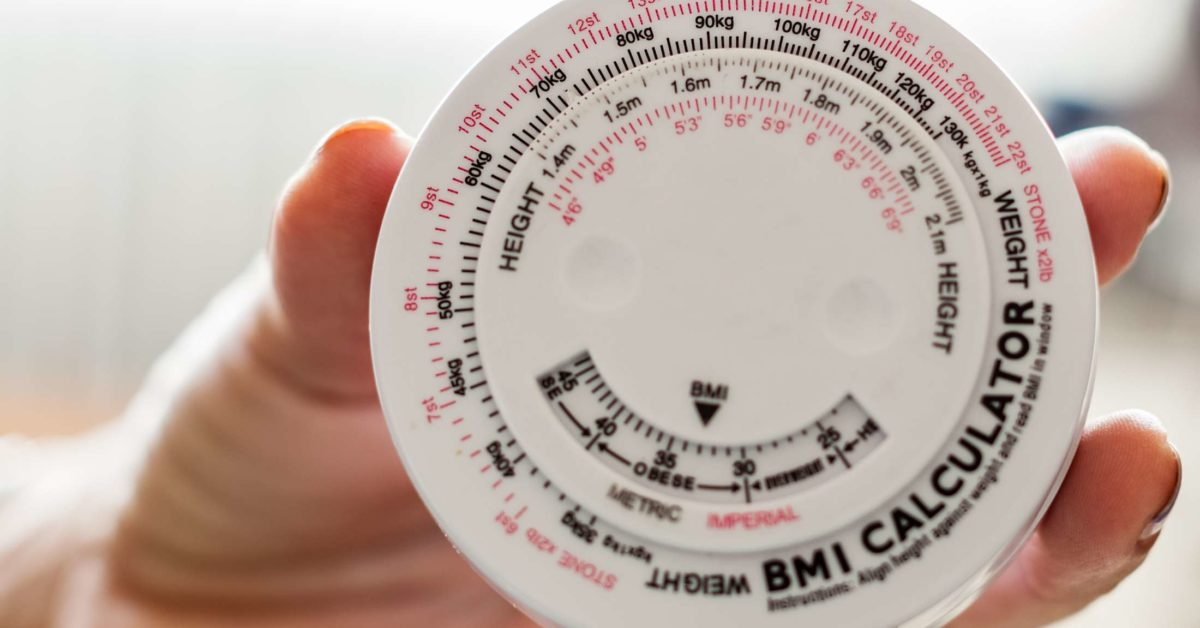 An Obesity Risk Assessment Tool for Young Children