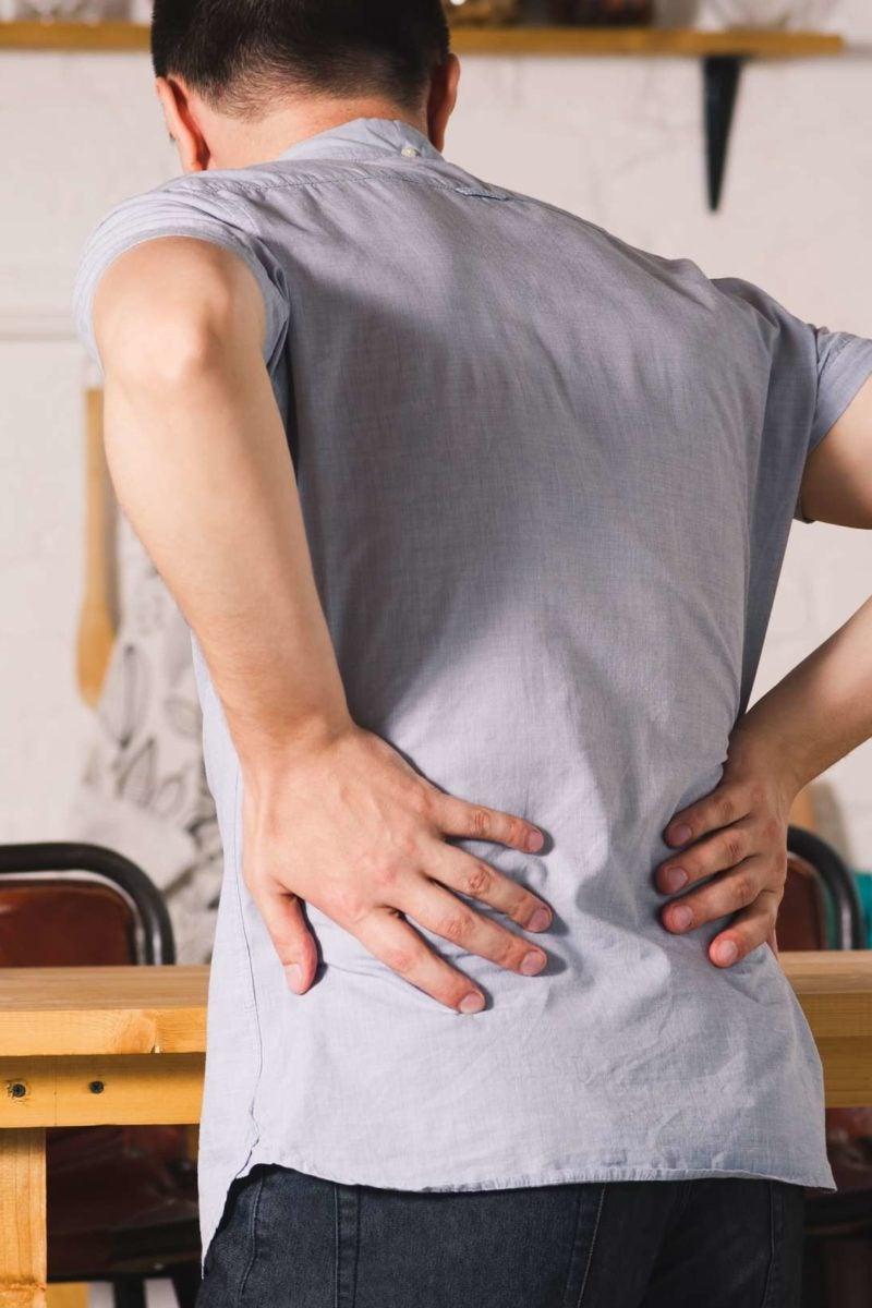 metástasis de próstata rakata