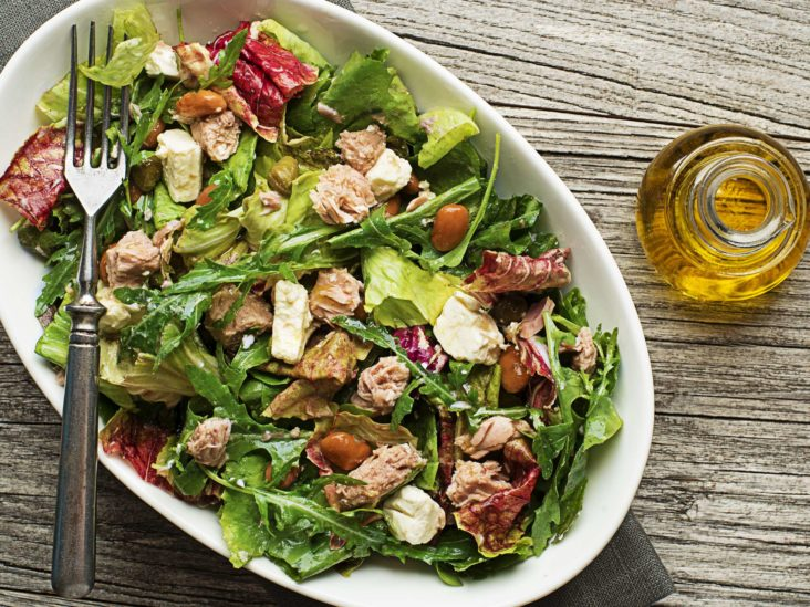 where can i buy prepared paleo diet meals