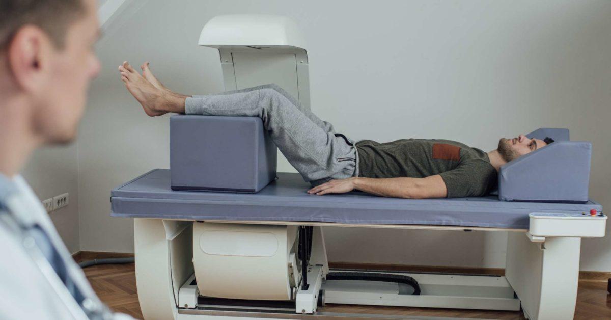 cáncer de próstata y enantona