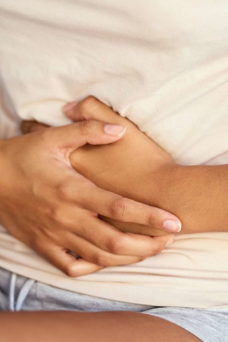 Upper Stomach Pain 10 Causes And When To See A Doctor