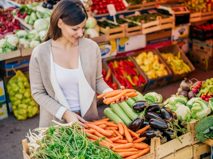 low protein diet plan for ckd patients