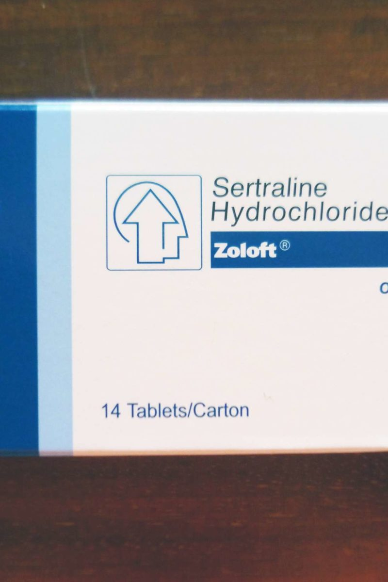 Ivermectin for crusted norwegian scabies