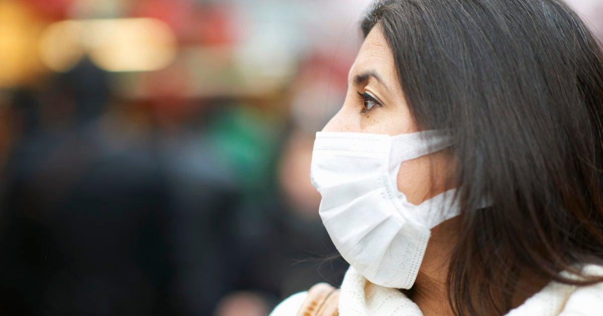 Novel coronavirus: What we know so far