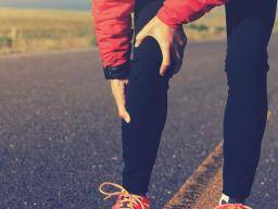 Leg Pain types, exersices, causes and relief solution