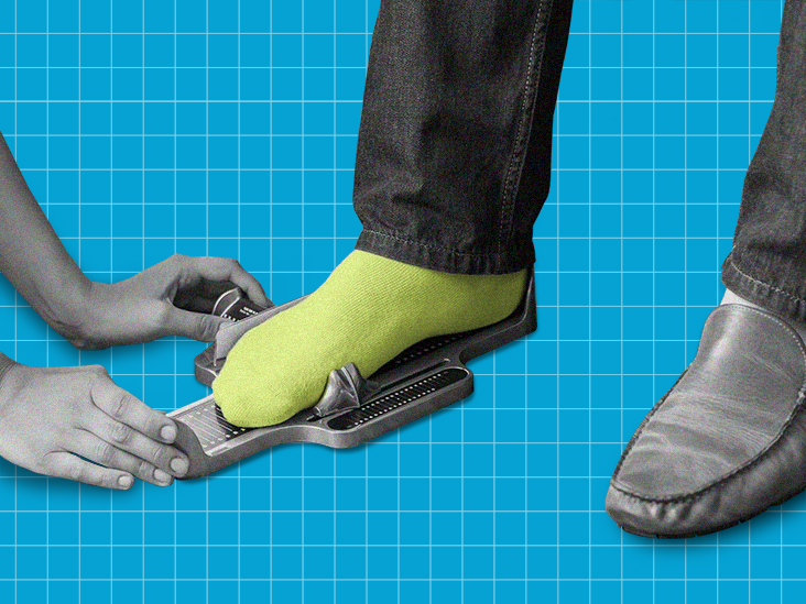 Shoes for flat feet: 11 of the best