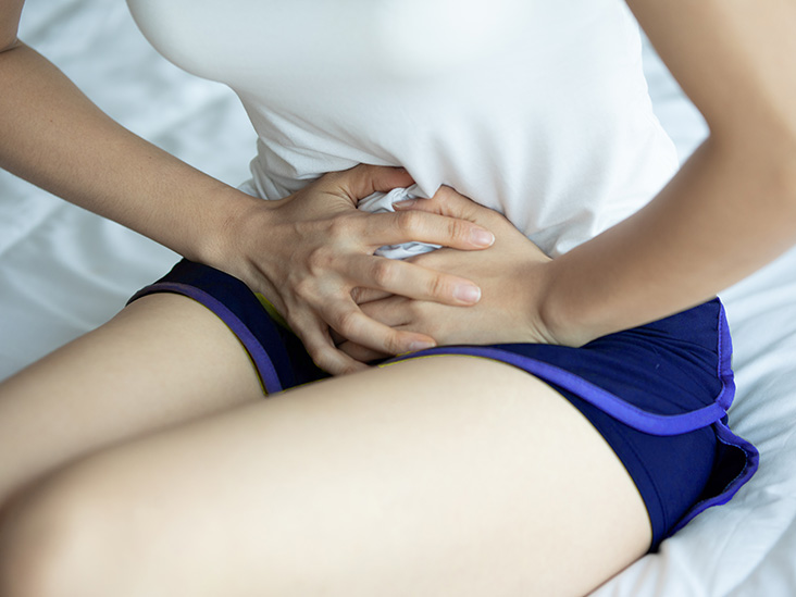 Stabbing Pain In The Left Groin In Females Causes And Treatments